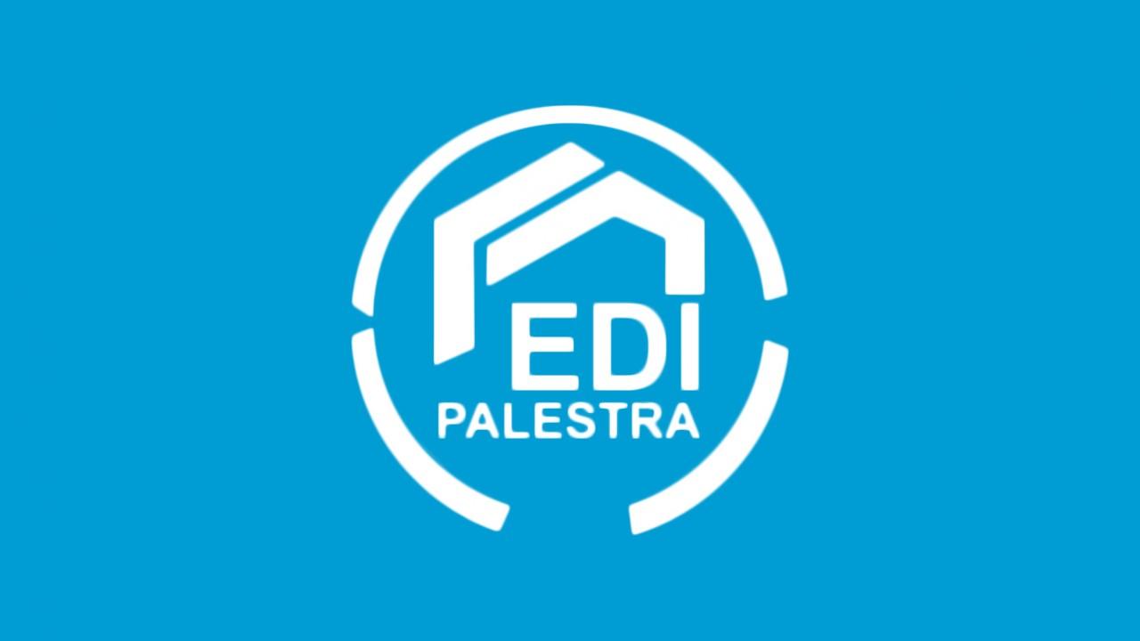 Rreth Palestrës EDI