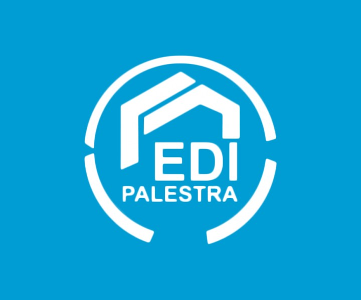 Palestra EDI